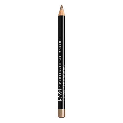 NYX Nyx slim eye pencil - 903 - dark brown