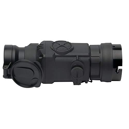 Pulsar Core FXQ50 Thermal Monocular/Front Attachment