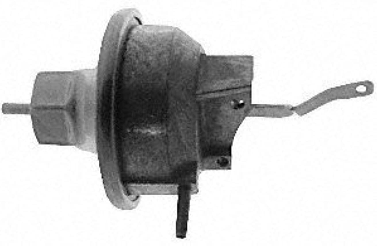 Standard Motor Products VC192 Vacuum Control