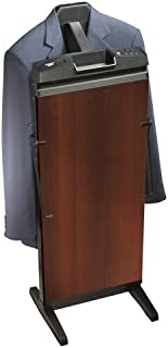 corby trouser press manual