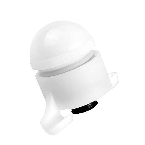 LED Bissanzeiger Rutenalarm Strike Alert Aal Feeder elektronischer Bite Alarm
