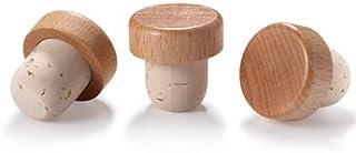 B Grade WIDGETCO Colmated Wine Corks