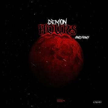 Demon Hours