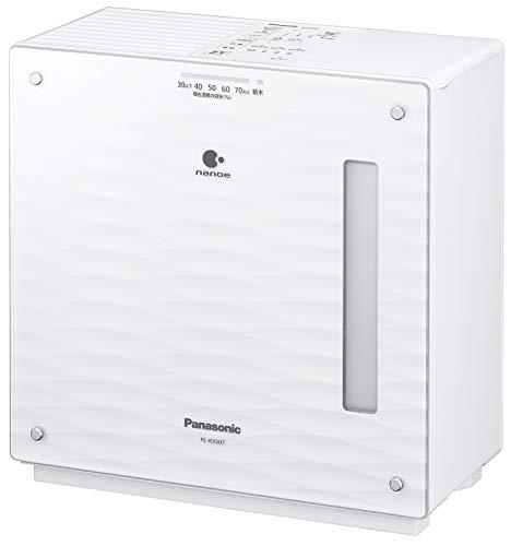 Panasonic(パナソニック)『ヒーターレス気化式加湿機(FE-KXS07)』