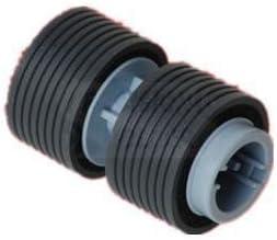 Fujitsu Consumables Fujitsu Scanner Replacement Brake Roller (pa03576-k010) -