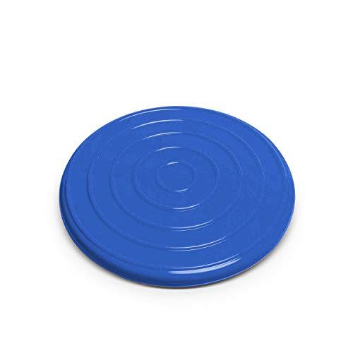 Original Pezzi® Activa Disc MAXAFE, 40 blau 40 cm