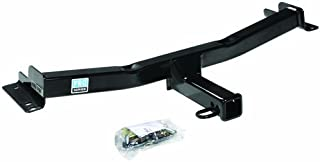 Best fj cruiser oem tow hitch install Reviews