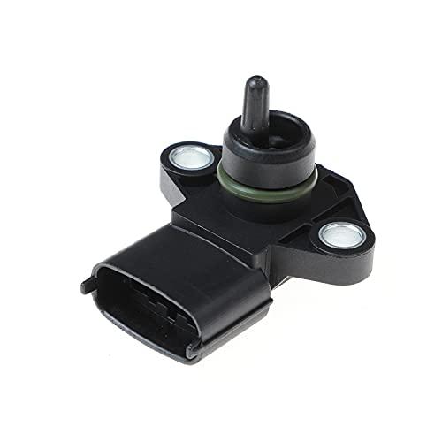 39200-42030 Max 90% OFF 39200-42020 MAP Sensor Intake Air Co Regular discount Pressure