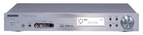 Samsung AV-R 700 RH AV-Receiver