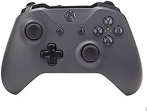 xbox one s storm grey wireless controller