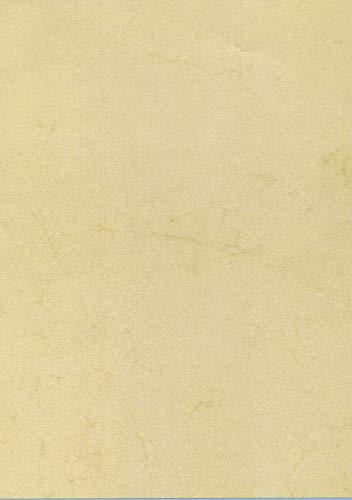 APLI 11960 - Papel textura habana A4 200 g 10 hojas