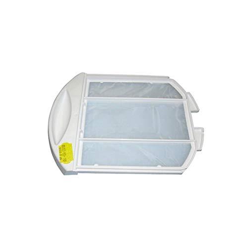 Filtro Rejilla Secadora Brandt SCE8220DD 57X0058