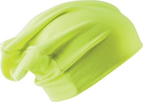 K-up Bonnet Long