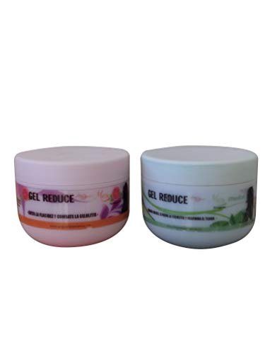 crema reafirmante torongia fabricante Yeguada la Reserva