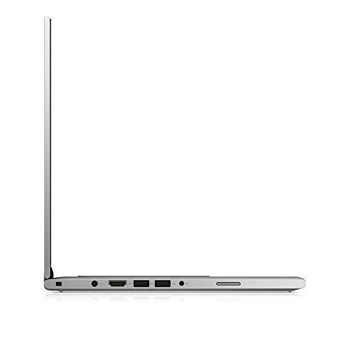 Compare Dell i7347-10051sLV vs other laptops