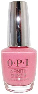 New Look Suzi Nails New Orleans IS LN53 New and Genuine