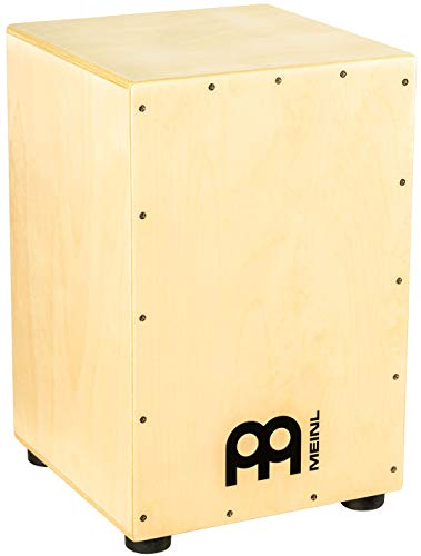 Meinl Percussion HCAJ1NT