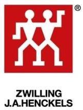 Zwilling Motion/Twin, Wetzstahl (Wetzstahl, Variante 1)