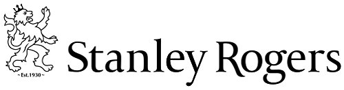 Stanley Rogers Schlitzwender 31 cm, Pfannenwender mit formschönen Design aus hochwertigem Edelstahl, Wender mit Premium Oberflächenveredlung in satinierter Optik (Farbe: Silber), Menge: 1 Stück - 7