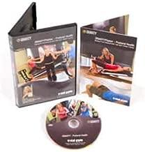 GRAVITY Pilates: Postural Health DVD - Total Gym -- Helen Vanderburg