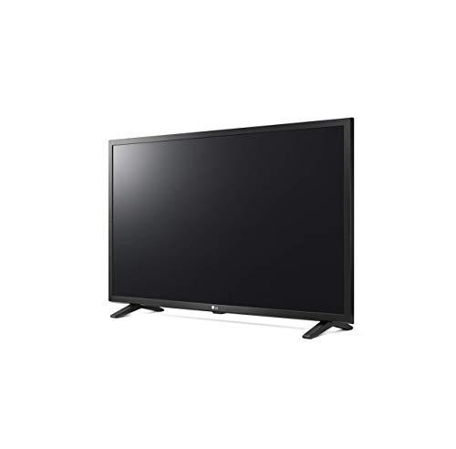LG 32LM6300PLA - Smart TV Full HD de 80 cm (32