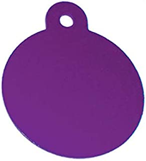 Imarc Circle Small, Purple
