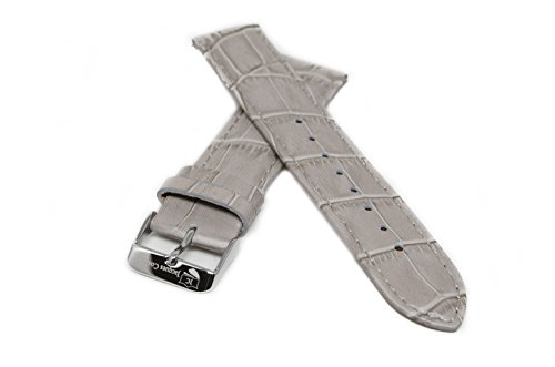 JACQUES COSTAUD * CHAMPS ELYSEES * JC-L09AS Men's Watch Strap