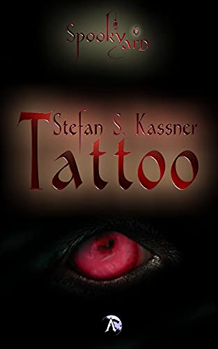 Tattoo (SpookyYarn 6)