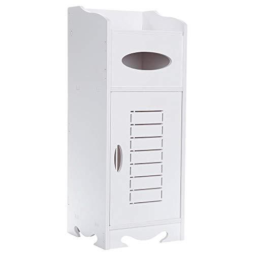 meuble colonne wc ikea