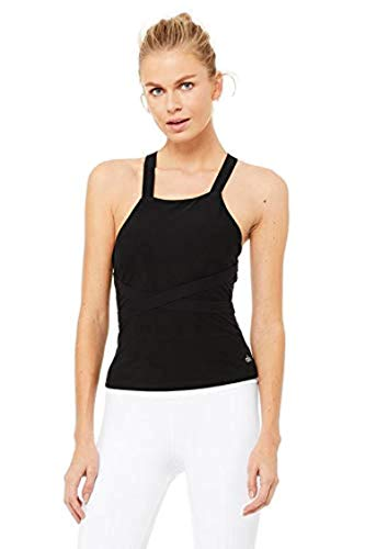 Alo Yoga Women's Harness Tank