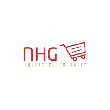 N. H. G.