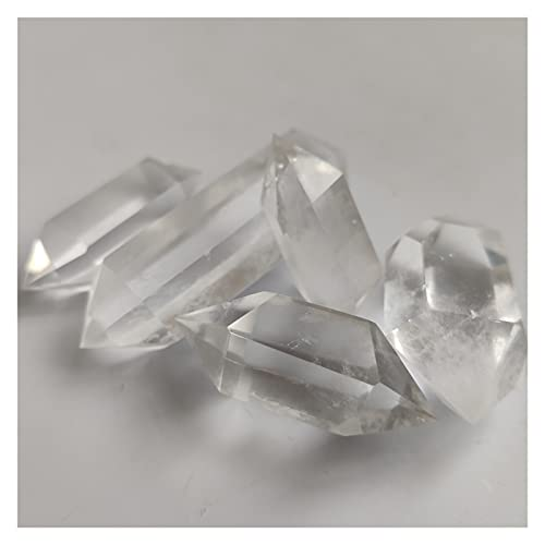 PINGPUNG Cristal Brut Crystal Naturel Crystal Crystal...