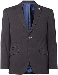 Amazon.es: Pierre Cardin - Ropa de abrigo / Hombre: Ropa