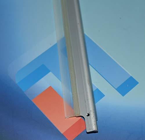 Replacement Parts for Printer PRTA18061 2X Drum Cleaning Blade for Konica Minolta Bizhub Pro C5500 C5501 Press C6000 C6500 C6501 C7000 Copier Spare Parts -  e-printerspareparts, RPPTP-ALI-Print-241120-22915