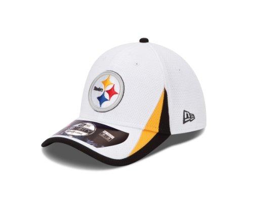 El Mejor Listado de Gorra Steelers New Era de esta semana. 14
