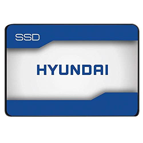 Disco Duro Kingdian  marca HYUNDAI