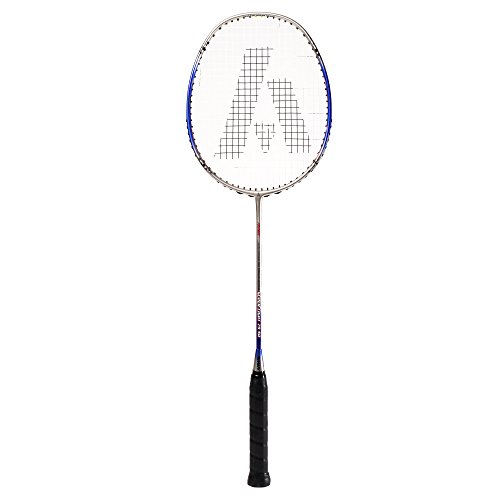ASHAWAY Superlight 79SQ Badminton Schläger
