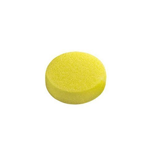 Festool 493844 - Esponja pulidora PS-STF-D125x20-G/5
