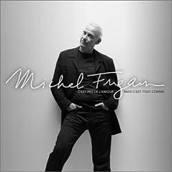 Best of Michel Fugain