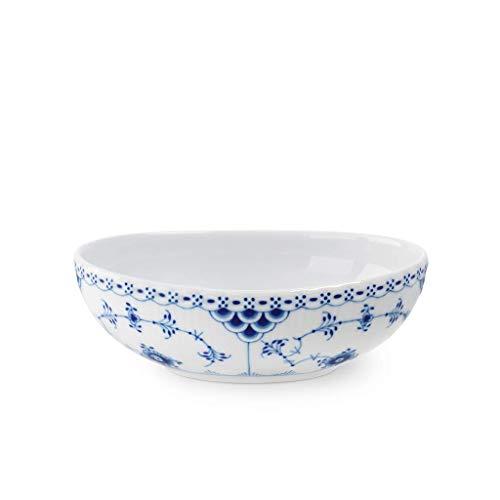 Royal Copenhagen 1058875 Ciotola, Porcellana