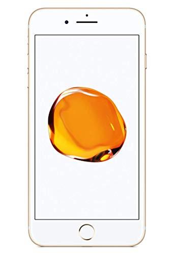 Apple iPhone 7 Plus (128 GO) - Argent