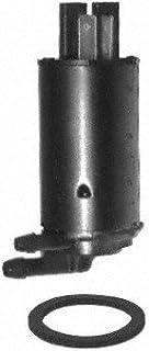 Anco 6113 Washer Pump
