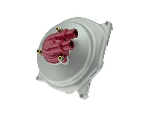 Wasserpumpe Lichtmaschinendeckel Top Performances für Yamaha Aerox 50 Cat. (03-12)