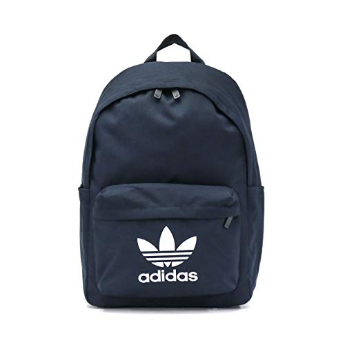 adidas Sports Backpack Ac Classic BP, Collegiate Navy, NS, GD4557