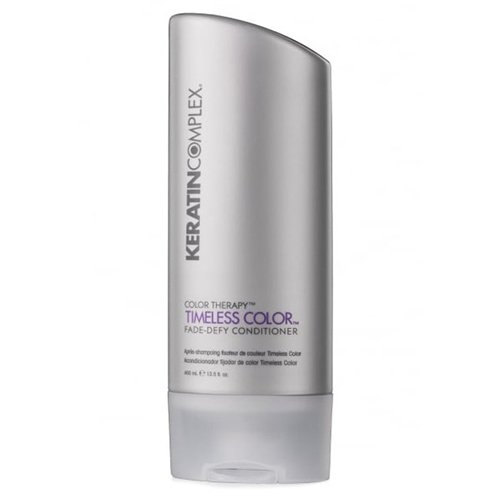 Price comparison product image Kerain Complex Color Therapy Timeless Color Conditioner,  13.5 Ounce