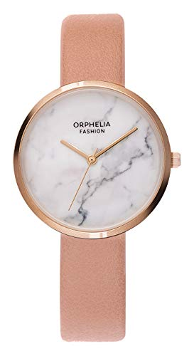 Orphelia Guarda OF711905