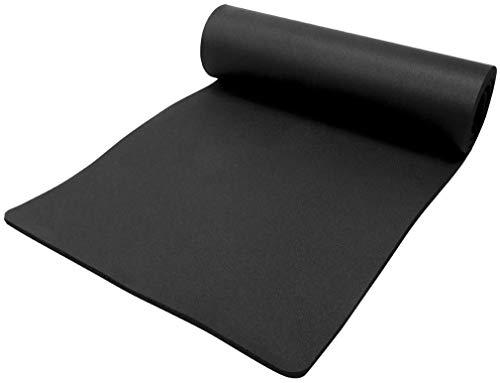 Wechsel Tents Isomatte Ripozon LT - XPE Matte 200 x 60 x 1,5 cm