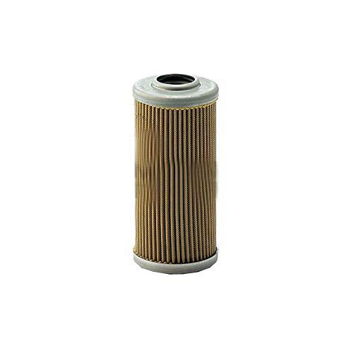 Mann Filter HD 610 Filter, Arbeitshydraulik