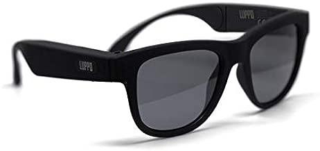 Amazon.es: gafas conduccion osea