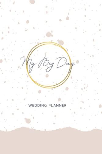 My Big Day: Wedding Planner